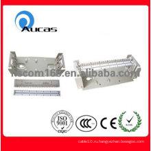 Блок проводки Notel 100 пар
