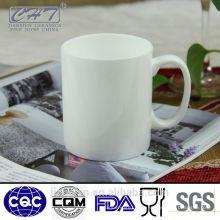 12OZ Tasse à café en céramique