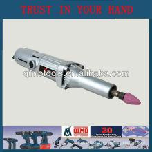 professional tools die grinder yongkang