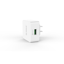 ORICO QTW-1U QC 3.0 mini one ports USB Desktop charger