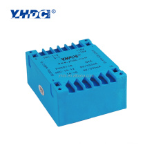 6VA 110V double 6V 7.5V 12V 15V 18V 24V power AC transformer