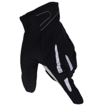 Sarung Tangan Anti-Slip Shock Sport Cycling Bicycle
