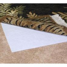 Gute Qualität Polyester Anti-Rutsch-Rug-Pad