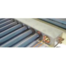 U-Rohr-Split-Druckkollektor Solarwarmwasserbereiter (SPU)