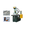 Ht-30 Vertical Hydraulic Injection Molding Machine for Plug