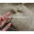 Рипстоп палатка холст ткань для мешка/случая/шатер
