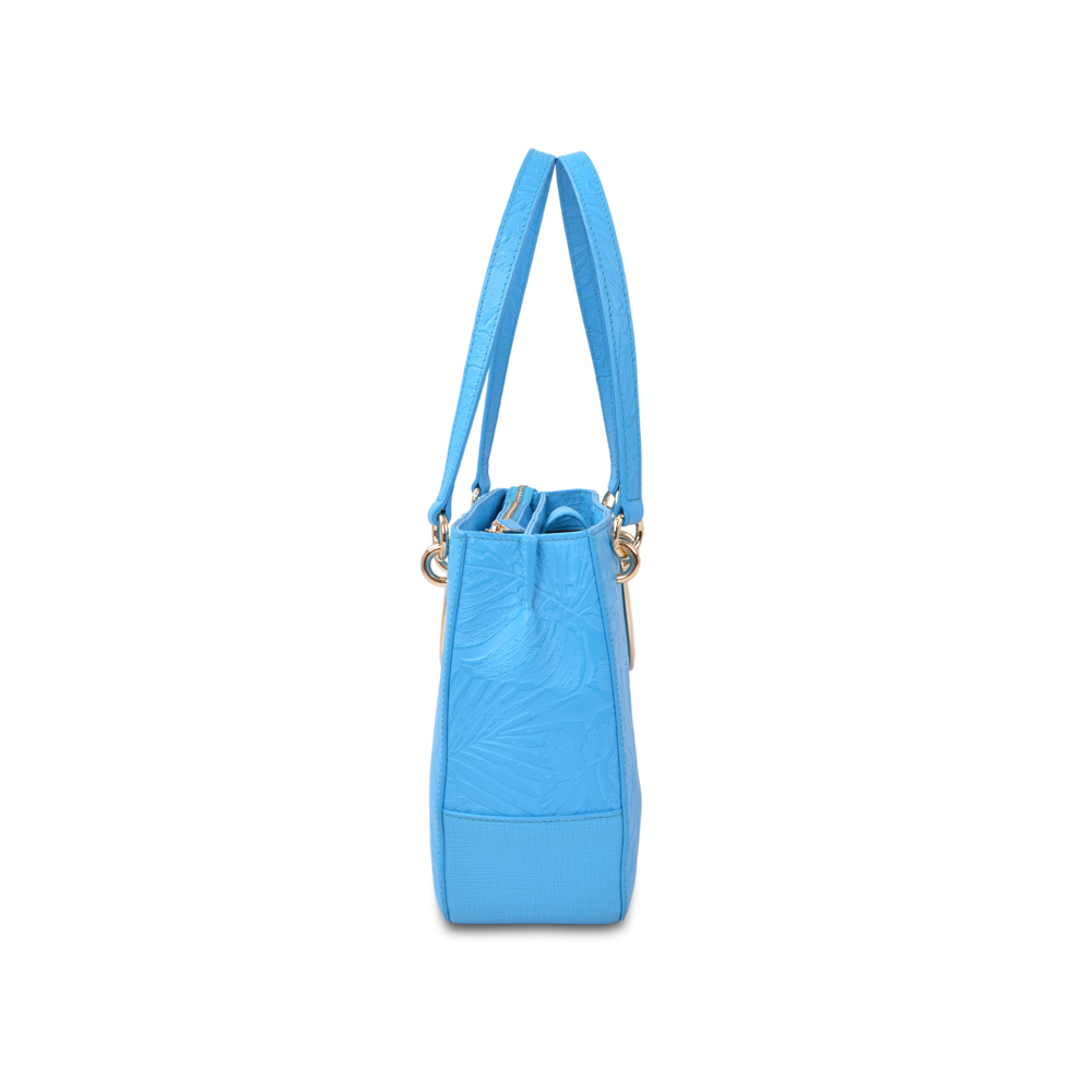2018 Fashion lady's hand bag tote bag