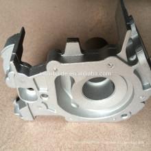 Sandguss cnc Aluminiumteile