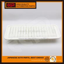 Passen Sie Vliesstoff-Luftfilter für Daihatsu Luftfilter 17801-97402 an