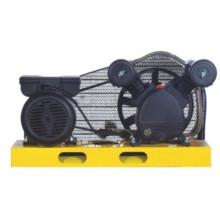 1HP/0.75kw 2051 Grundplatten-Luftkompressor