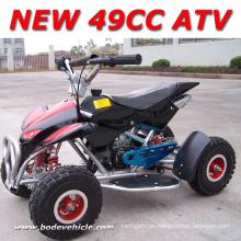 49cc Mini Quad für Kinder