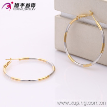 Xuping Fashion Special Price Big Earring (28974)