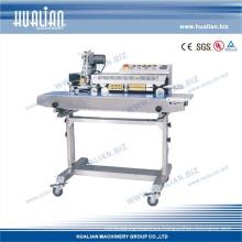 Hualian 2016 Pneumatic Sealer (FRS-1010III)