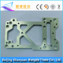 OEM Customized precision wax stamping for bee