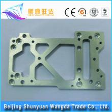 sheet metal stamping parts, aluminum stamping parts, metal stamping parts