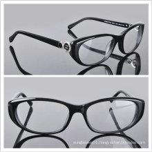 Acetate Women Eyeglasses, Frame (CH3203)