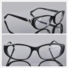 Ацетатные женские очки, рамка (CH3203)
