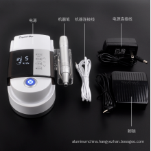POP Permanent Makeup Machine Kit