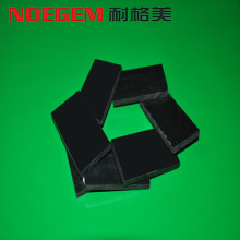 Customized for ABS Plastic Sheet Engineering Plastics ABS Board supply to Spain Factories