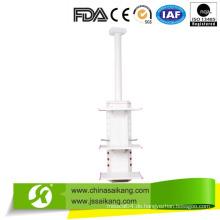 Medizinische Anhänger-System-chirurgische Ausrüstung China-Lieferant