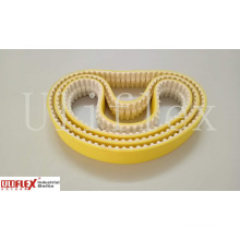 Tg10 PU Timing Belt