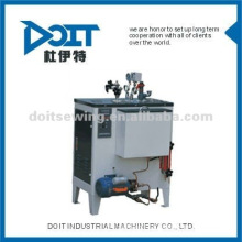 DT-DLD9-0.4-1 Steam boiler for garment factory