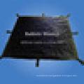NIJ IIIA Lightweight Foldable Ballistic Bulletproof Blanket