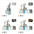 LED Module Lights Soulding Molding Machine