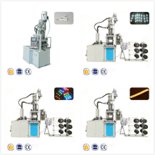 Small Led Module Injection Making Machine