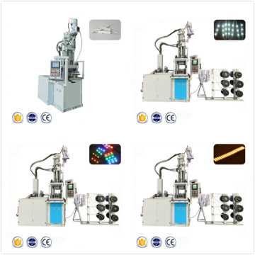 Small+Led+Module+Injection+Making+Machine