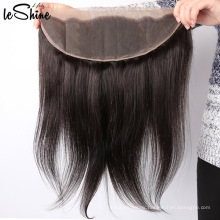 Full Cuticle Silk Base Human Hair Closure Durable Pretty Style Factory Wholesale Price Top Quality
