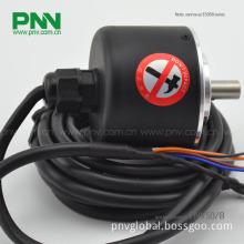 Optical Rotary Encoder Pnv50/8-100-3-T-24
