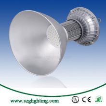 e40 led high bay lamp