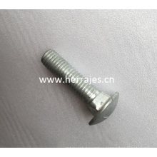 Coach Bolts, Carriage Bolts, Machine Bolts, DIN603