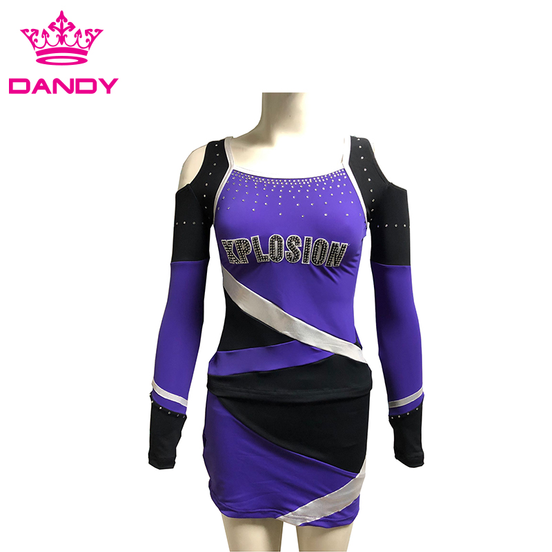 all star cheerleading uniforms