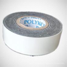 Kaltes angewandtes mechanisches Schutzband u. Äußeres Verpackungsstahlrohrschutzbandbeschichtungssystem für Rohrleitung