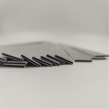 Autoersatzteile Aluminium Extrusion Micro Channel Tube