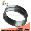 148mm SK flansch rohr fittings / kragen für beton pumprohr / rohr / ellenbogen