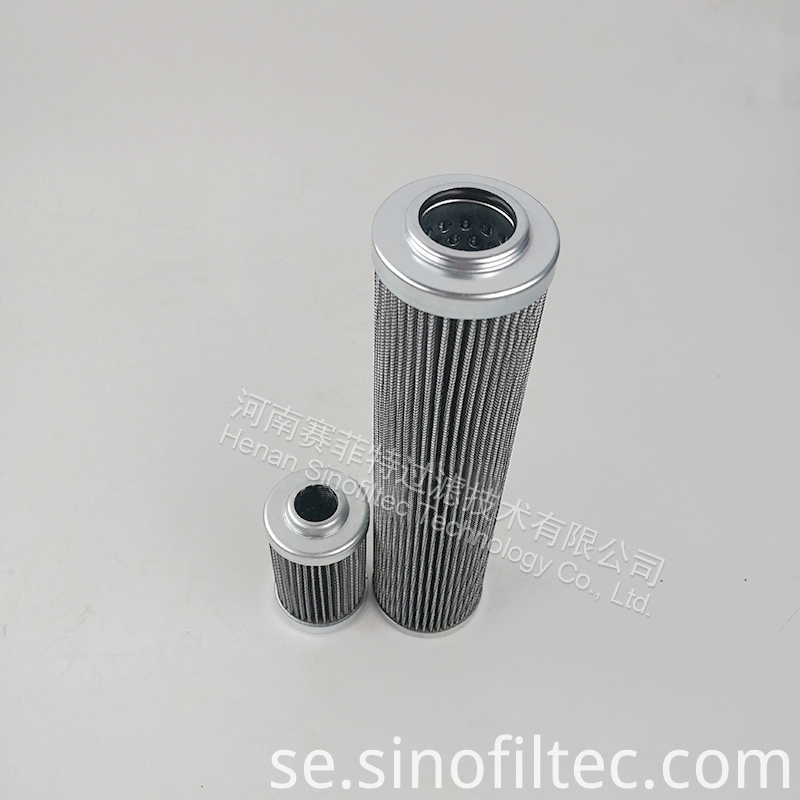 Replacement-oil-hydraulic-filter-cartridge-argo-hytos (3)