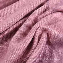 Тканое корейское модакриловое одеяло из жаккарда авиакомпании