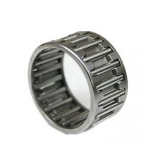 K32x45x4 K32454 Needle Roller Bearing Howo