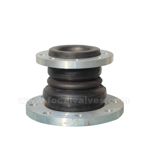 Rubber Reducer