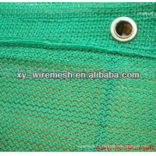 hot sale environmental building safety net(factory)
