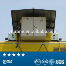 Port marine crane european standard marine crane manufacturer