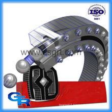 china ball bearings