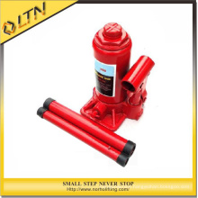 New Type High Quality 2ton hydraulic Jack&Bottle Jack&Small Hydraulic Bottle Jack
