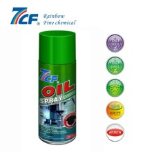 wheel bearing lubrication