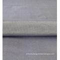 6'x12' press pad/ Big size cushion pad