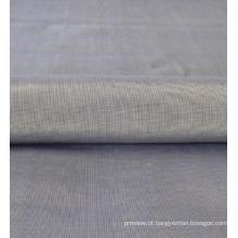 Almofada de pressão de 6 'x 12' / almofada de almofada de tamanho grande