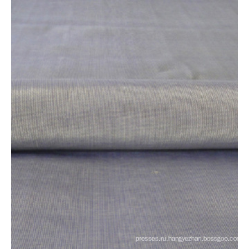 Нажимная панель 6'x12 '/ Большая подушка для подушек